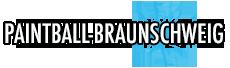 Paintball-Braunschweig.de